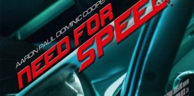 need-for-speed-2014-poster