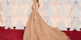 Oscars_2015_Jennifer_Lopez_main