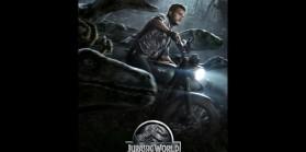 jurassic-world9