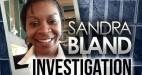 sandra-bland4